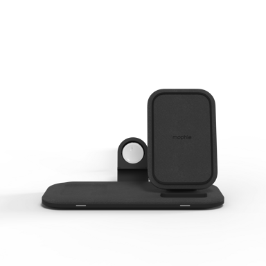 Mophie Universal 2in1 Wireless Charging Stand +