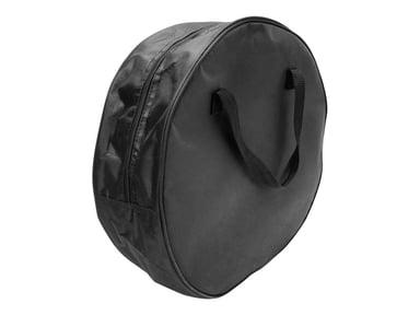 Deltaco - Bæretaske til kabler