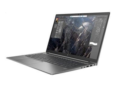 """HP ZBook Firefly 15 G7 Core i7 16GB 512GB 15.6"""" P520"""