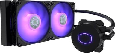 Cooler Master MasterLiquid ML240L V2