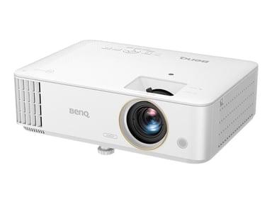 BenQ TH685i med fuld HD