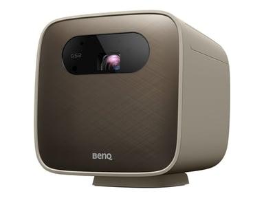 BenQ GS2 1280x720 500 Ansi WiFi