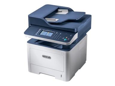 Xerox WorkCentre 3335DNI A4 MFP