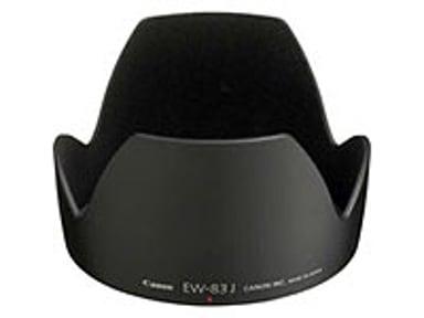 Canon EW-83J null