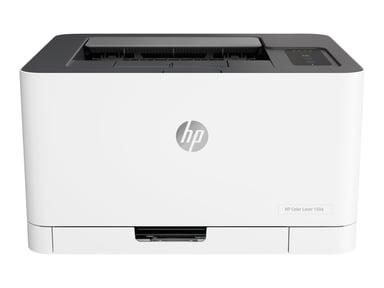 HP Color Laser 150A A4