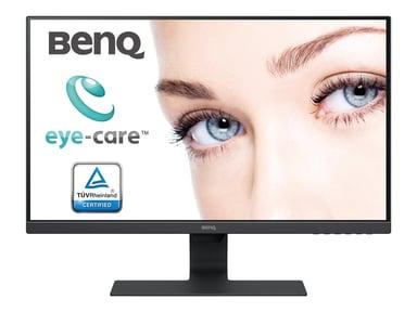 """BenQ BL2780T 27"""" FHD IPS 16:9 27"""" 1920 x 1080 16:9"""