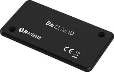 Teltonika Blue Slim ID Beacon