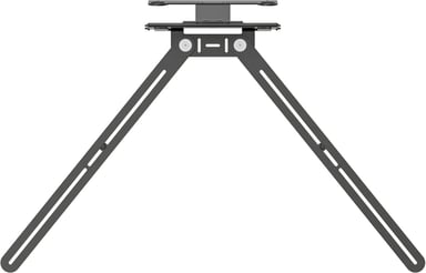 Logitech Skärmfäste för videobars