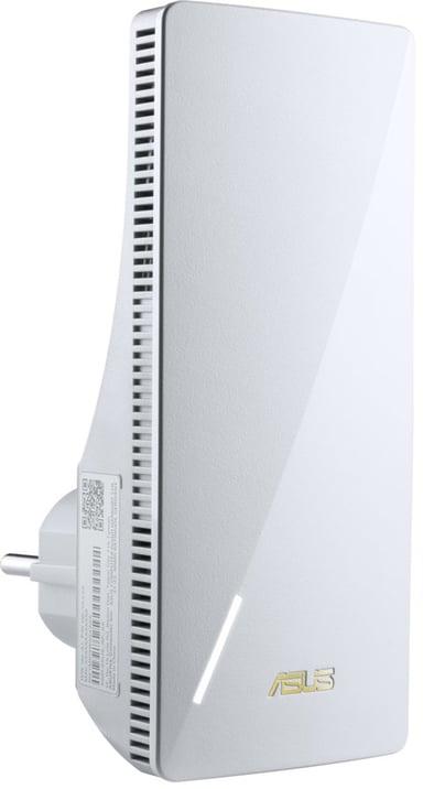 ASUS RP-AX56 WiFi 6 Range Extender