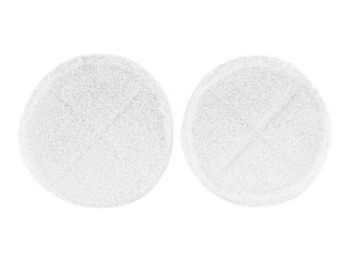 Bissell SpinWave Pads 4x Soft