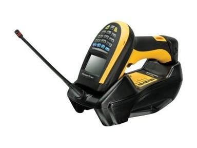 Datalogic PowerScan PM9501-DHP