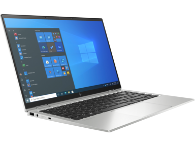 "HP EliteBook x360 1040 G8 Core i7 32GB 2049GB 4G 14"""
