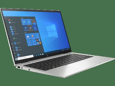 "HP EliteBook x360 1040 G8 Core i7 16GB 512GB 4G 14"""