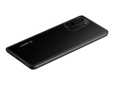 Xiaomi MI 11I 128GB COSMIC BLACK #demo 128GB Kaksois-SIM Kosminen musta