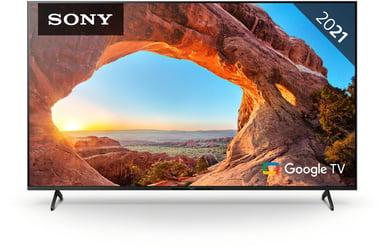 "Sony Kd75x85jaep 75"" 4K Hdr LED Smart-tv"