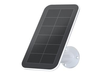 Arlo Ultra & Arlo Pro 3/4 Solcellelader