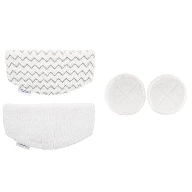 Bissell Mop Pads + Scent Discs - PowerFresh