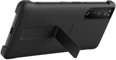 Sony XQZ-CBBC Sony Xperia 1 III Svart