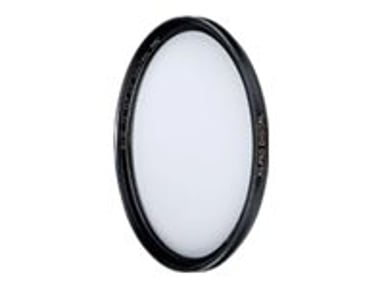 B+W 010 UV XS-Pro MRC Nano 77 mm