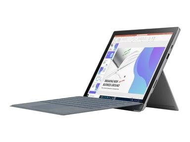 "Microsoft Surface Pro 7+ 12.3"" Core i5 Platinum"