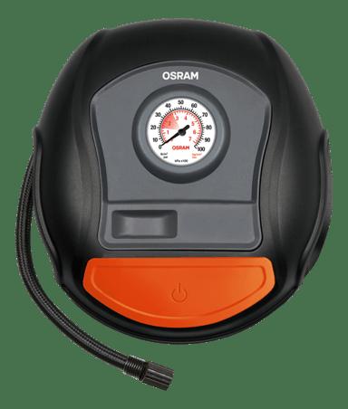 Osram Automotive Tyreinflate 200