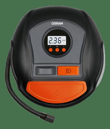 Osram Automotive Tyreinflate 450