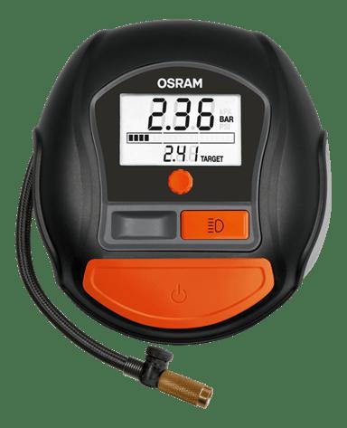 Osram Automotive Tyreinflate 1000