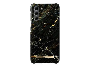 iDeal of Sweden Fashion Case A/W16 Samsung Galaxy S21 Marmor