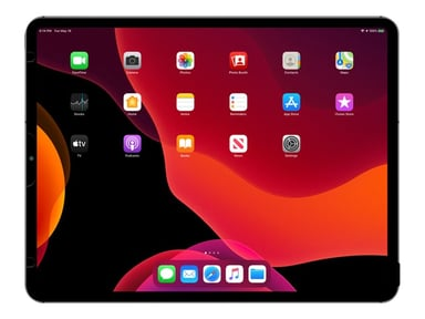 "Belkin ScreenForce Privacy Screen Protector iPad Pro 12,9"" (3rd gen) iPad Pro 12.9"" (4th gen) iPad Pro 12.9"" (5th gen)"