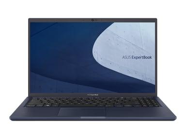 """ASUS ExpertBook B1500CEAE Core i5 16GB 512GB 15.6"""""""
