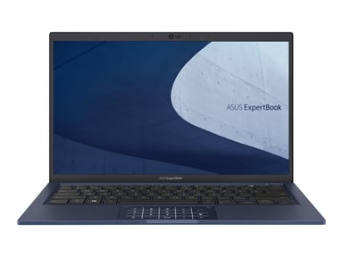 """ASUS ExpertBook B1400CEAE Core i5 16GB 512GB 14"""""""