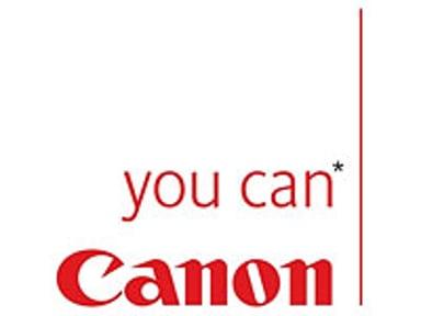 Canon Underhållskit C MC-05 - IPF500/5000