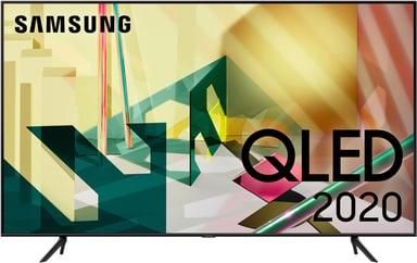 Samsung QE85Q70AAT
