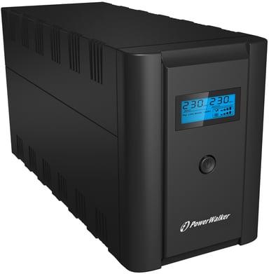 Powerwalker VI 2200 SHL