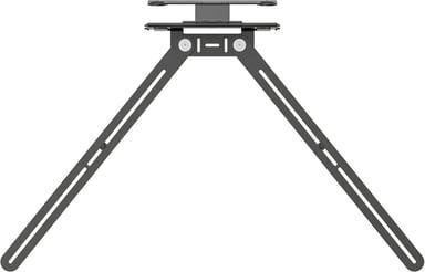 Logitech Skærmbeslag til videobars