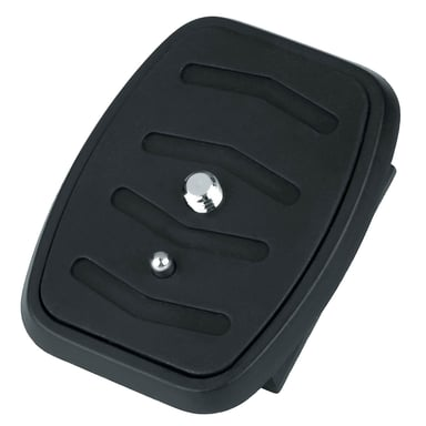 Hama Quick Release Plate for Star 4155-4163