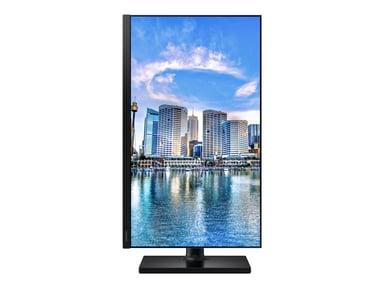 """Samsung F24T450F 23.8"""" FHD IPS 16:9 #demo 24"""" 1920 x 1080 16:9"""