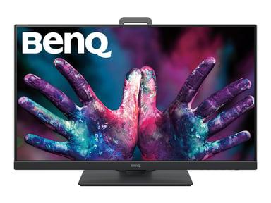 "BenQ PD2705Q 27"" QHD IPS 16:9 #demo 27"" 2560 x 1440 16:9"