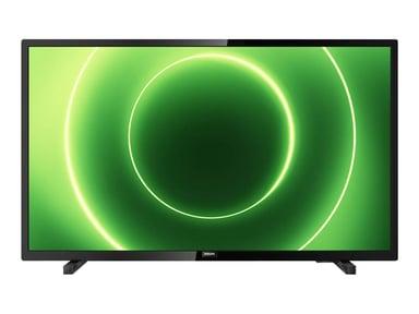 """Philips 32PHS6605 32"""" LED SMART-TV #demo"""