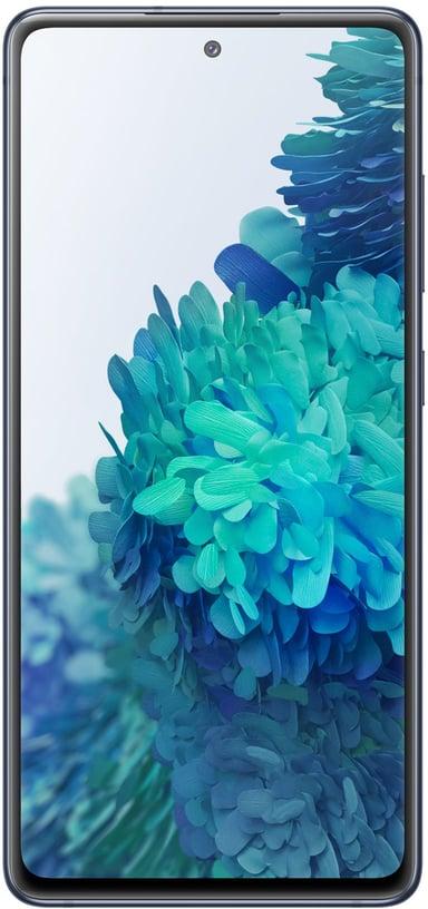 Samsung Galaxy S20 FE 4G 128GB Kaksois-SIM Pilvilaivastonsininen