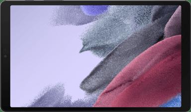 "Samsung Galaxy Tab A7 Lite 4G 8.7"" 32GB 3GB Mørkegrå"
