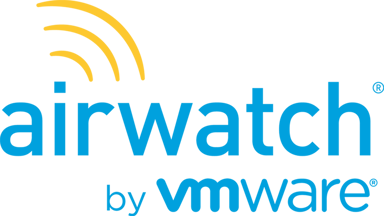 vmware Airwatch Yellow Management Suite Shared Cloud 1 vuosi Tilauslisenssi
