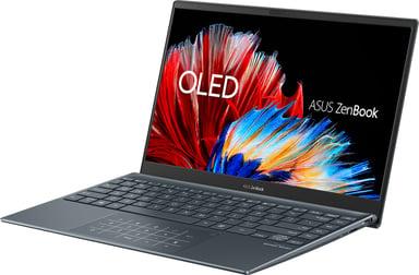 """ASUS ZenBook 13 Core i7 16GB 512GB 13.3"""""""