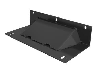 Vertiv VR Anti Tip Stabilizer Plate 2-Pack