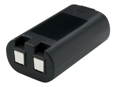 Dymo - Batteri för skrivare
