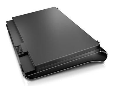 HP Batteri för bärbar dator utökat liv