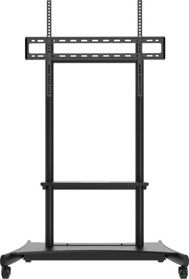 """Prokord Movable Whiteboard Cart 65""""-86"""" #Kit"""