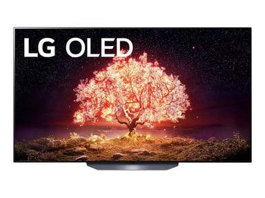 """LG OLED65B16LA 65"""" 4K OLED SMART-TV"""