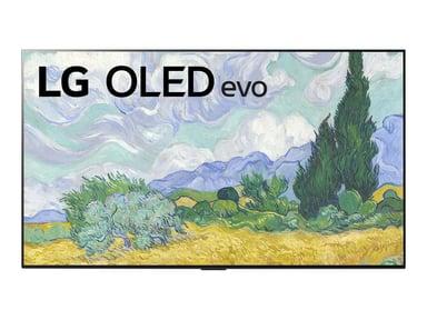 """LG OLED55G16LA 55"""" 4K OLED Smart-TV"""