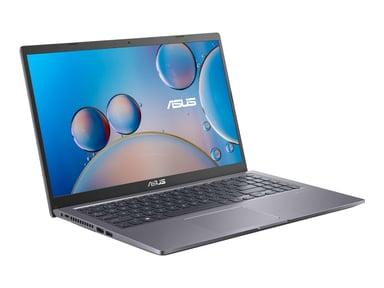 """ASUS F515JA BQ761T Core i3 8GB 256GB 15.6"""""""
